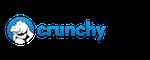 Crunchy Data