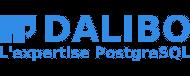 Dalibo