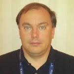 Magnus Hagander